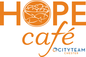 HOPEcafe_logo_CT_square
