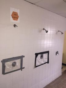 2nd-flood-dorm-bathroom-before-2