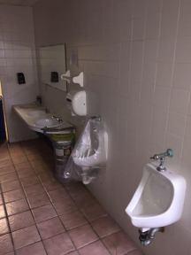 2nd-floor-dorm-bathroom-4